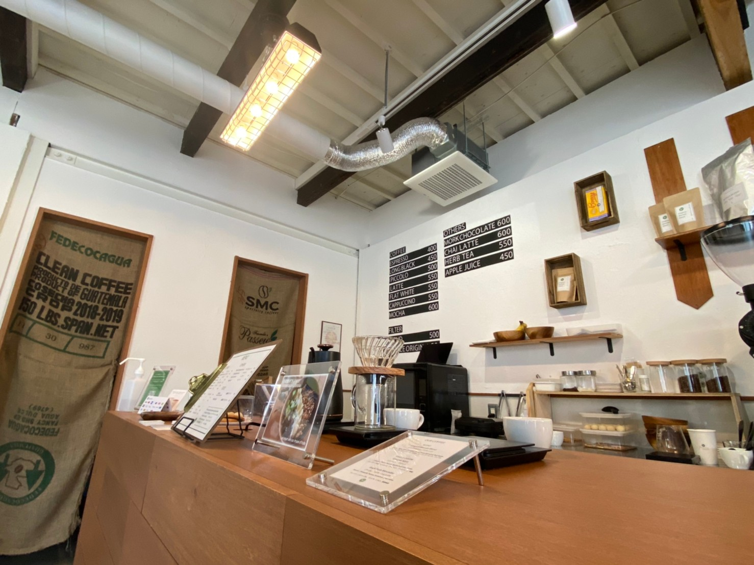 Manaia Coffee&Things 3