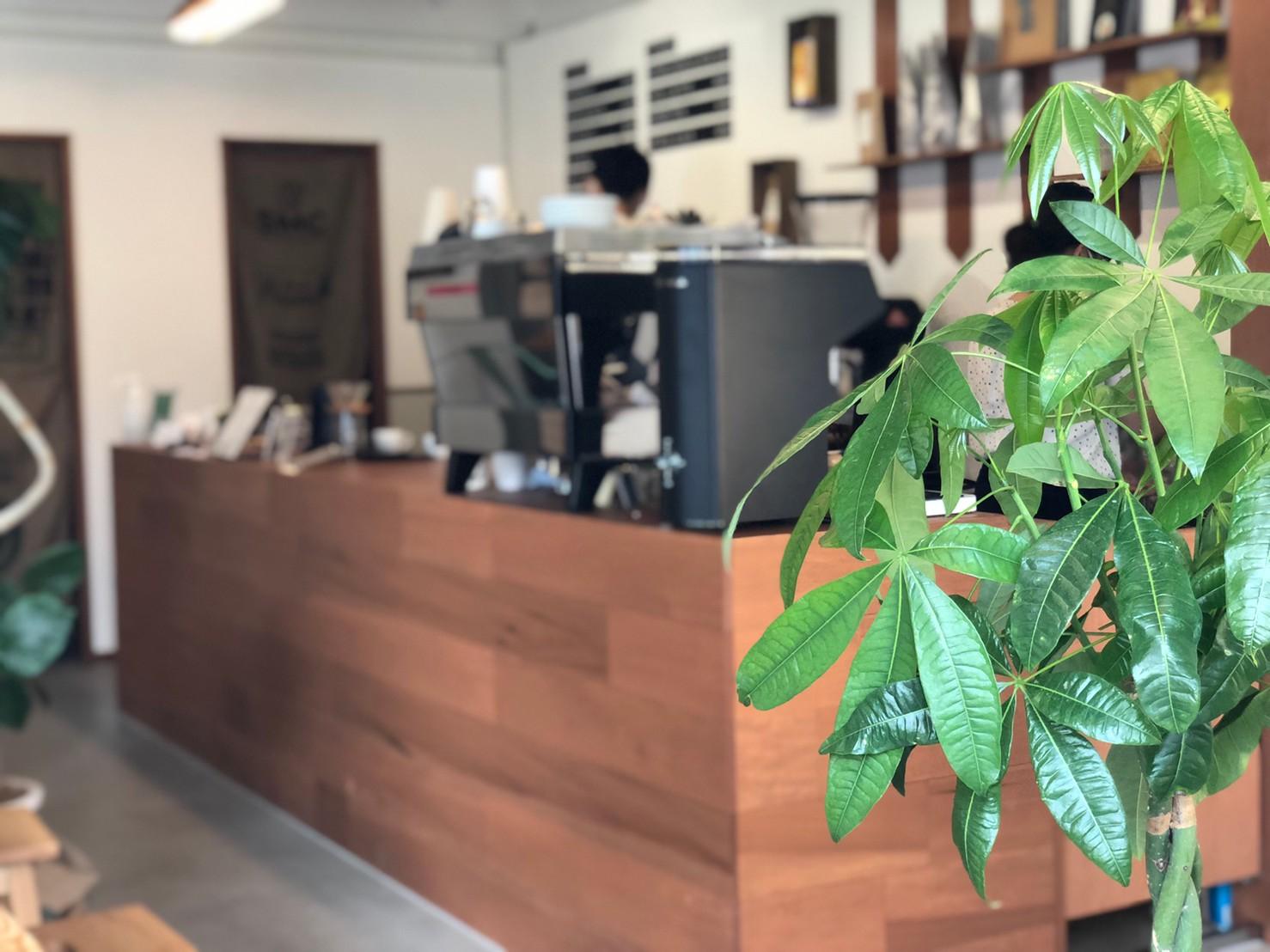 Manaia Coffee&Things 5